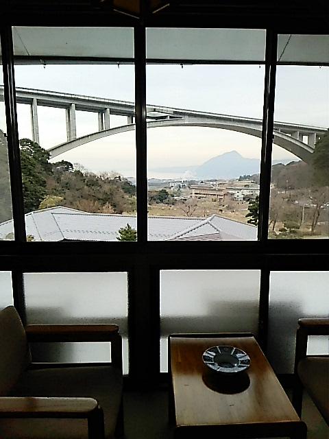 岡本屋旅館
