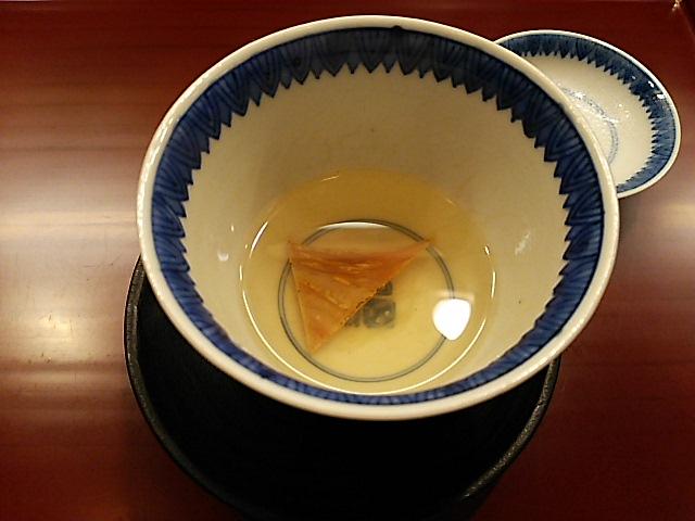 料理 小松