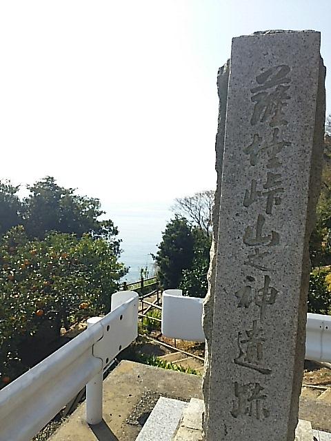 桜えび漁解禁、静岡県静岡市清水区由比へ