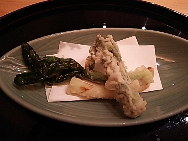 海老亭 別館(いきいき亭)